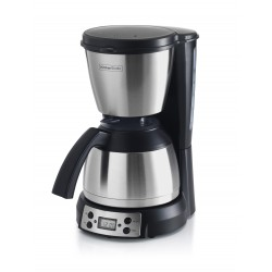 CAFETIERE ISOTHERME 10-12...